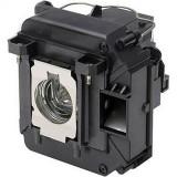 EPSON ELPLP64投影機專用燈泡 適用EB-1840W / EB-1850W / EB-1860 / EB-1870 / EB-1880 / EB-D6250...等型號