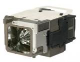EPSON ELPLP65投影機專用燈泡 EB-1751 / EB-1760W / EB-1761W / EB-1770W / EB-1771W