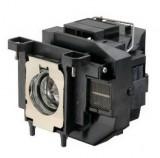 EPSON ELPLP67投影機專用燈泡 適用EB-X02 / EB-X11 / EB-X12 / EB-X14 / EB-X15/ EH-TW480 / EH-TW550 ...等型號