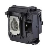 EPSON ELPLP68投影機專用燈泡 適用EH-TW5900 / EH-TW5910 / EH-TW6000 / EH-TW6000W / EH-TW6100...等型號