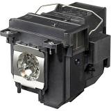 EPSON ELPLP71投影機專用燈泡 適用 EB-1400Wi / EB-1410Wi / EB-470 / EB-475W / EB-480 / EB-485W ...等型號