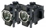 EPSON ELPLP73 投影機專用燈泡 適用 EB-Z10000NL / EB-Z10005 / EB-Z8150 / EB-Z8250WNL ...等型號