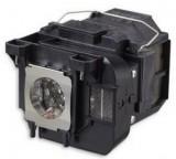 EPSON ELPLP75 投影機專用燈泡 適用H473A / H474A / H491A / Powerlite 1940W / Powerlite 1945W...等型號