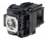 EPSON ELPLP76投影機專用燈泡 適用EB-G6250W / EB-G6350 / EB-G6450WU / EB-G6550WU