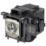 EPSON ELPLP77 投影機專用EB-1975W / EB-1980WU / EB-4550 / EB-4650 / EB-4750W ...等型號