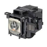 EPSON ELPLP78 投影機專用燈泡 適用 EB-S17 / EB-S18 / EB-U32 / EB-W18 / EH-TW490 / EH-TW5200 / EH-TW570...等型號