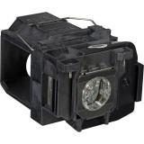 EPSON ELPLP85投影機專用燈泡 適用EH-TW6600 / EH-TW6600W / HC3500...等型號