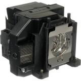 EPSON ELPLP88投影機專用燈泡 適用 EB-955WH / EB-965H / EB-97H / EB-98H / EB-S04 / EB-S31 / EB-X04..