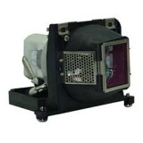 VIEWSONIC優派 RLC014投影機燈泡適用PJ402D-2 / PJ458D