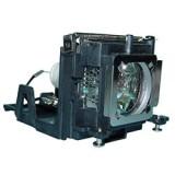 VIEWSONIC優派 RLC-065投影機燈泡適用PJL6223 / PJL6233 / PJL6243