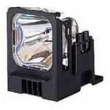 三菱 VLT-EX100LP投影機燈泡 適用ES10U / EX100