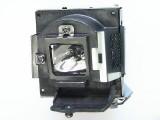 BenQ 5J.J3T05.001投影機專用燈泡 MS612ST / MX613ST / MX615 / MX615+ / MX660P ...等型號適用