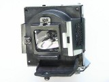 BenQ 5J.J4105.001投影機專用燈泡 MS612ST / MX613ST / MX615 / MX615+ / MX660P ...等型號適用