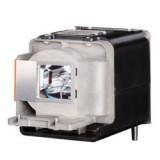 三菱 VLT-HC3800LP投影機燈泡 適用 HC3200 / HC3800 / HC3900 / HC4000