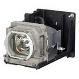三菱 VLT-HC5000LP投影機燈泡 適用 HC4900 / HC5000 / HC5500 / HC6000