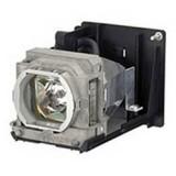 VIEWSONIC優派 RLC032投影機燈泡適用Pro8100 / HD9900