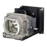 三菱 VLT-HC6800LP投影機燈泡 適用 HC6800
