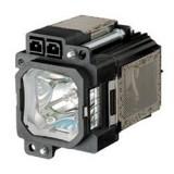 三菱VLT-HC9000LP投影機燈泡 適用HC5 / HC9000D / HD9000