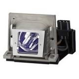 三菱VLT-SD105LP投影機燈泡 適用SD105U / XD105U
