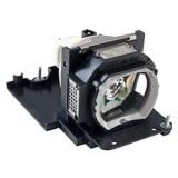 三菱VLT-SL6LP投影機燈泡 適用SL6U / SL9U / XL6U / XL9 / XL9U