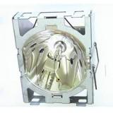 三菱VLT-X100LP投影機燈泡 適用X100 / X100A