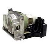 ACER EC.J1202.001投影機燈泡 適用PD113P / PD123D / PH110...等型號