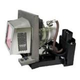 三菱VLT-XD206LP投影機燈泡 適用SD206U / XD206U