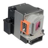 三菱VLT-XD210LP投影機燈泡 適用SD210U / XD210U / XD211U