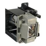 三菱VLT-XD3200LP投影機燈泡 適用WD3300U / XD3200U / XD3500U