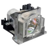 三菱VLT-HC900LP投影機燈泡 適用DX540 / DX545 / DX548 / ES100 / ES100U
