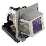 三菱VLT-XD470LP投影機燈泡 適用XD470 / XD470U