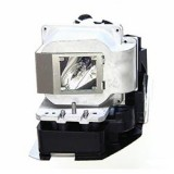 三菱VLT-XD500LP投影機燈泡 適用XD500U