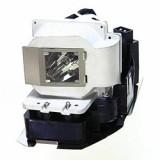 三菱VLT-XD520LP投影機燈泡 適用EX52U / EX53E / EX53U / XD500ST