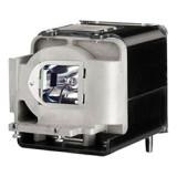三菱VLT-XD560LP投影機燈泡 適用WD570 / WD570U / XD360U / XD360U-EST
