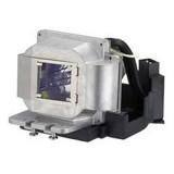 三菱VLT-XD700LP投影機燈泡 適用WD700U / WD720U / WD740U / XD700U