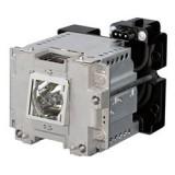 三菱VLT-XD8000LP投影機燈泡 適用WD8200U / XD8000U / XD8100LU / XD8100U