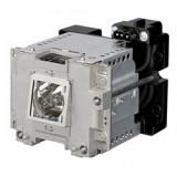 三菱VLT-XD8600LP投影機燈泡 適用UD8900U / WD8700U / XD8600U / XD8700U