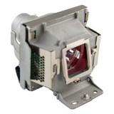 三菱VLT-XD95LP投影機燈泡 適用XD95U