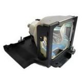 三菱 VLT-HC2LP投影機燈泡 適用 AS10 / AX10 / HC1 / HC2 / SL1