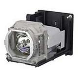 三菱VLT-XL550LP投影機燈泡 適用XL1550 / XL550 / XL550U