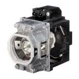 三菱VLT-XL7100LP投影機燈泡 適用WL7200U / XL7000U / XL7100U