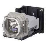 三菱 VLT-HC3LP投影機燈泡 適用 HC3 / SL4 / SL4SU / SL4U / SL5U