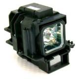 NEC VT70LP投影機燈泡 適用VT37 / VT47 / VT570 / VT575...等型號
