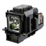 NEC VT75LP投影機燈泡 適用LT280 / LT380 / VT470 / VT670 / VT676 ...等型號