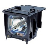 NEC VT77LP投影機燈泡 適用VT770...等型號