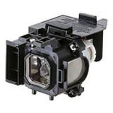 NEC VT80LP投影機燈泡 適用VT48 / VT49 / VT57 / VT58 / VT59...等型號