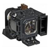 NEC VT85LP投影機燈泡 適用VT480 / VT490 / VT491 / VT495 / VT580 ...等型號